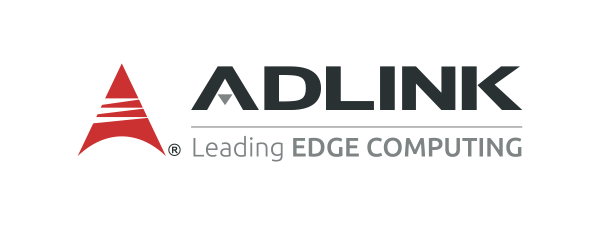 Logo Adlink - 600 x 225 pixel
