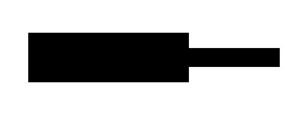 Logo Electro Voice - 600 x 225 pixel