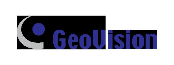 Logo Geovision - 600 x 225 pixel