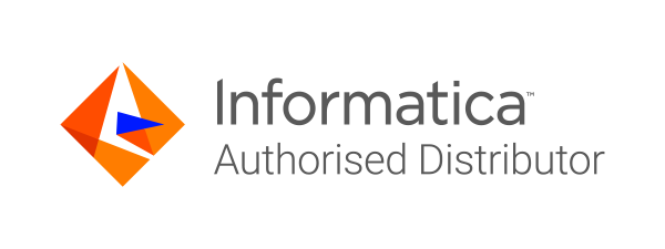 Logo Informatica - 600 x 225 pixel