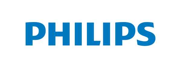 Logo Philip - 600 x 225 pixel
