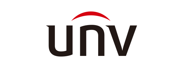 Logo Unv - 600 x 225 pixel