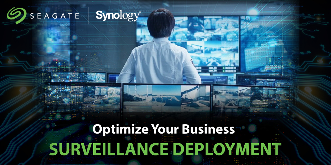 https://synnexmetrodata.metrodatabisnis.com/wp-content/uploads/2020/06/Webinar-Optimize-Your-Business-Surveillance-Deployment-24-June-2020-1280-x-640-pixel.jpg